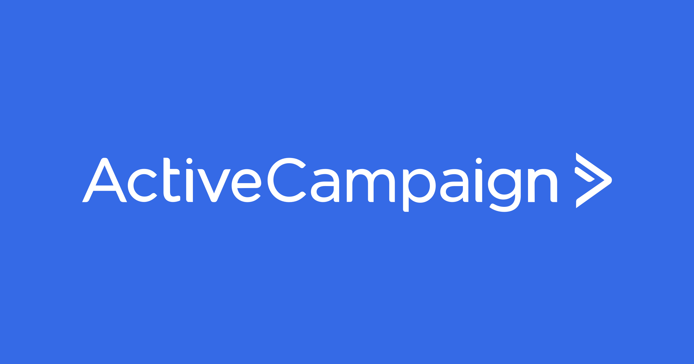 activecampaign free trial